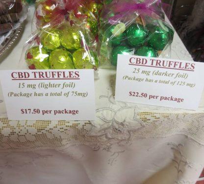 CBD_truffles