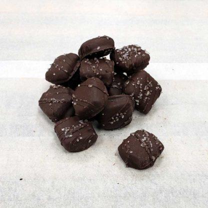 Sugar Free Dark Chocolate Roka